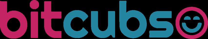 bitcubs logo
