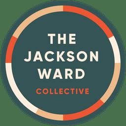 Jackson Ward Collective logo
