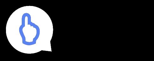 nudge logo