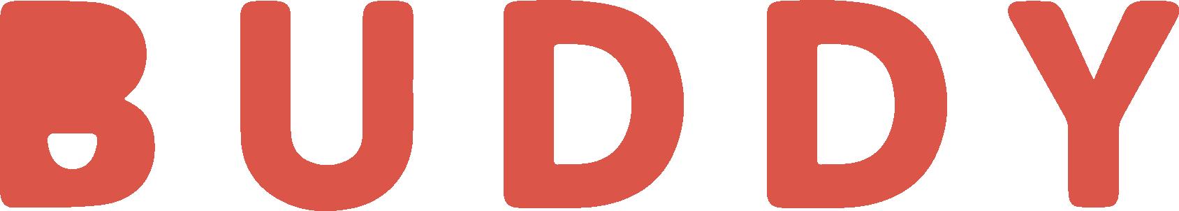 buddy insurance logo
