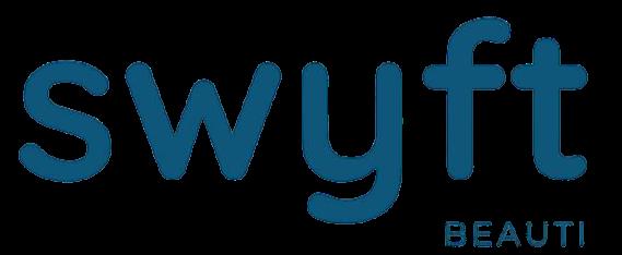 swyftbeauti logo