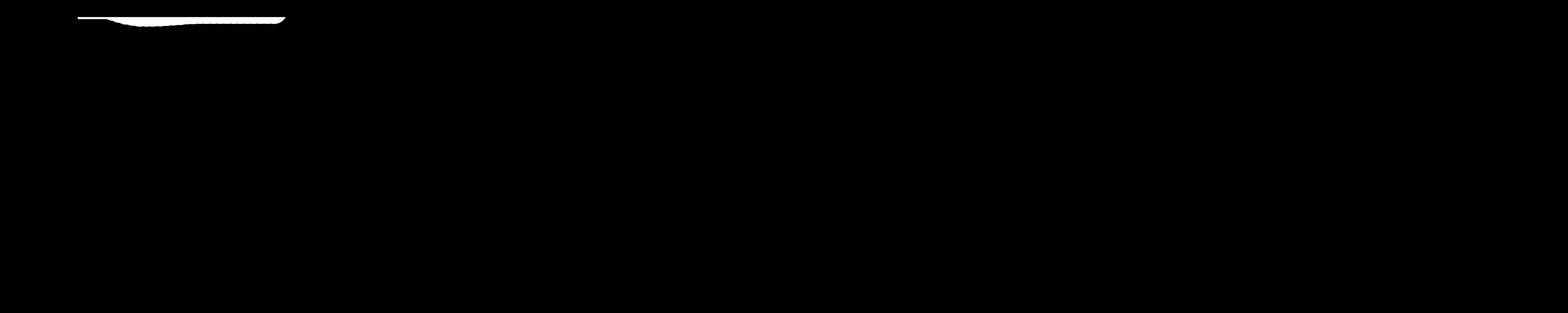 bookclubz logo